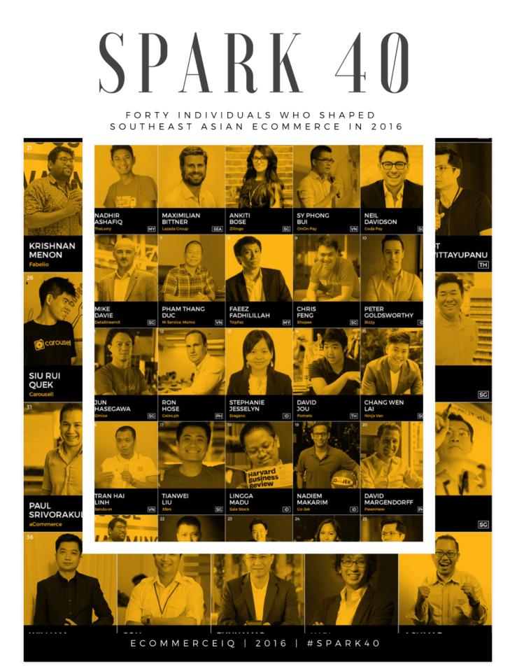 SPARK40_eIQ-cover
