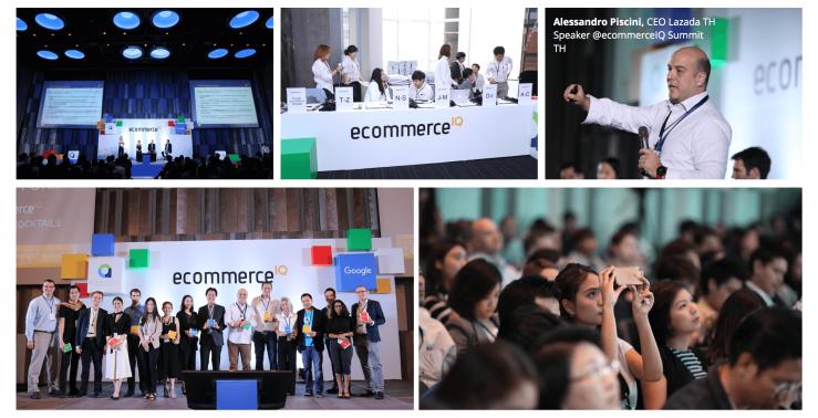 Thailand_Summit_ecommerceIQ