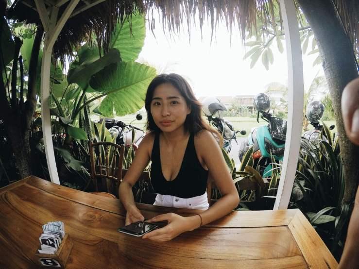 Bali_2018_2
