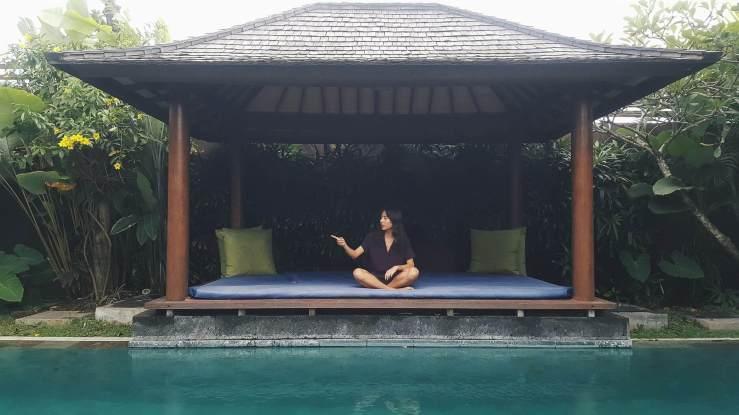 Bali_2018_5