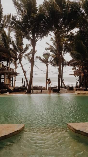 Bali_2018_6
