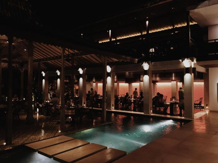 Bali_2018_Bambu