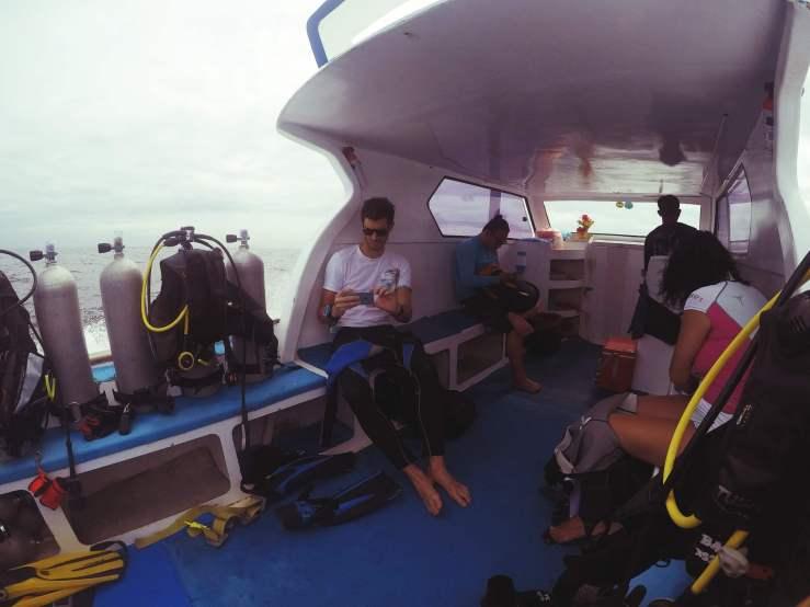 Bali_2018_Dive_1