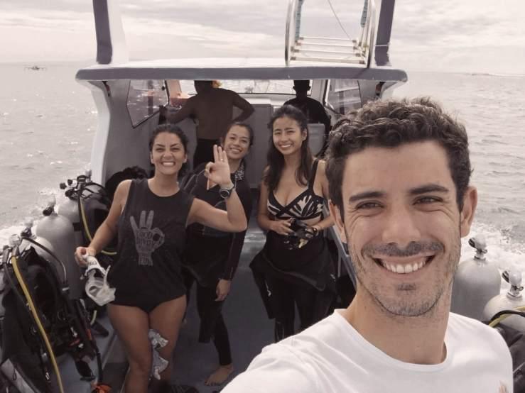Bali_2018_Dive_5