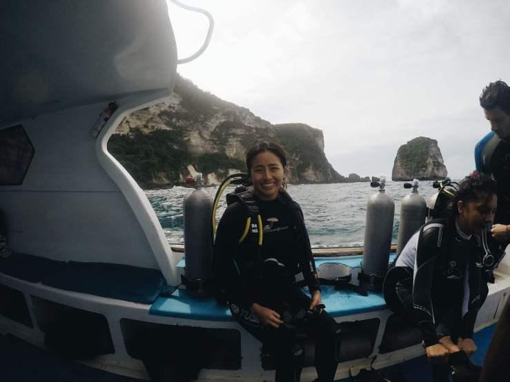 Bali_2018_Dive_6
