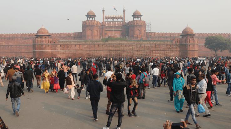 Delhi_201710