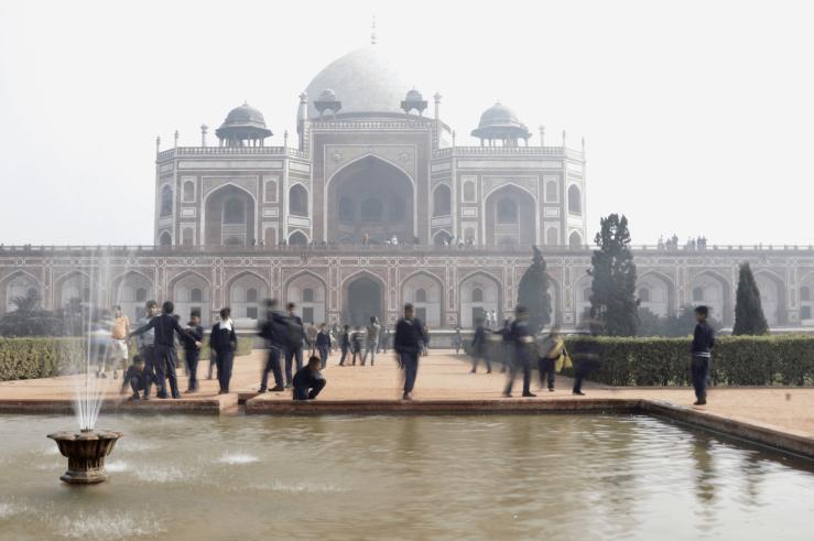 Delhi_201713