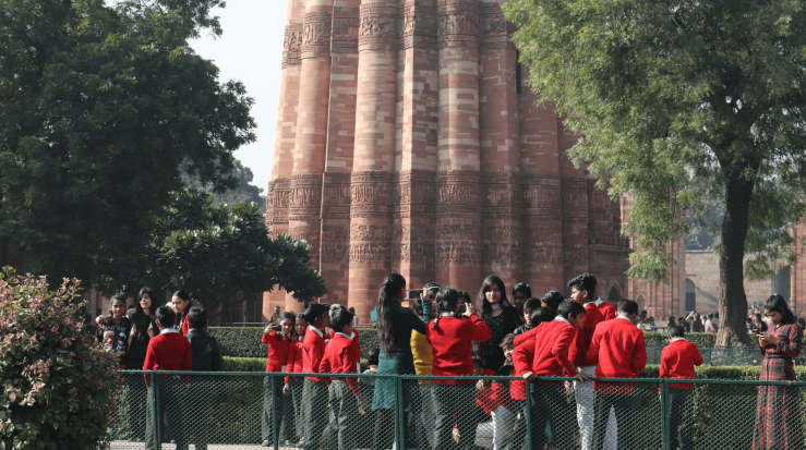 Delhi_20176