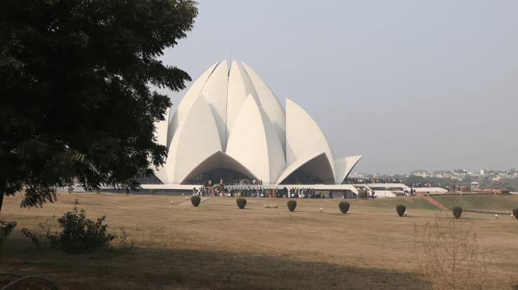 Delhi_20178