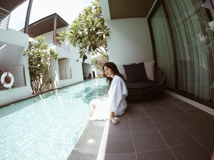 Phuket_2018_10