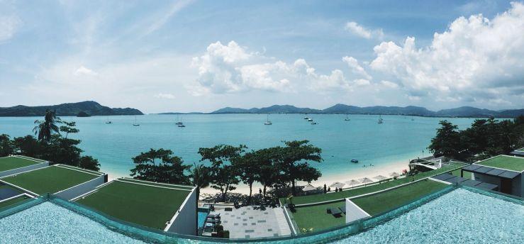 Phuket_2018_4
