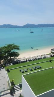 Phuket_2018_Hotel2