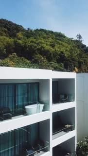 Phuket_2018_Hotel3