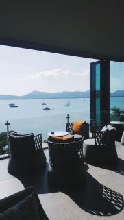 Phuket_2018_Hotel4